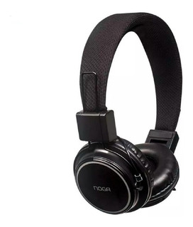 Auricular Bluetooth Manos Libres Inalambrico Musica Vincha
