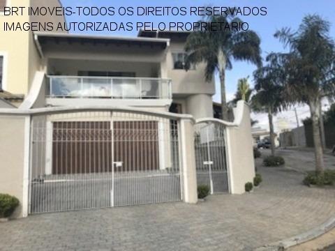 Casa - Ca00189 - 34300008