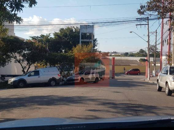 Casa 125 M² - 2 Dorms. Ferraz De Vasconcelos Zona Leste - Ca0510