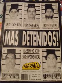 Vielka Valenzuela Revista H Para Hombres En Mercado Libre México