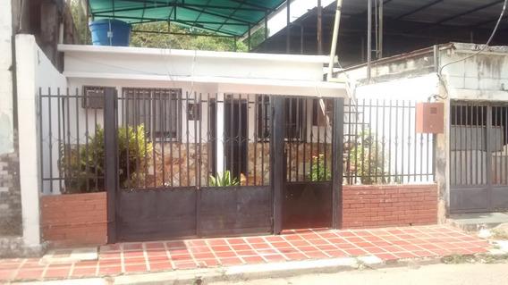 Casa En Venta En San Fernando De Apure