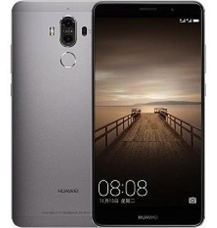 Huawei Mate 9 Lite Libre/nuevo - Envios Gratis - Rosario