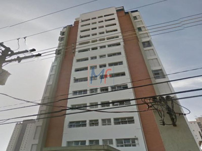 Ref 6762- Apto Em Ótima Localização - Estação De Metro E Shopping Penha. - 6762
