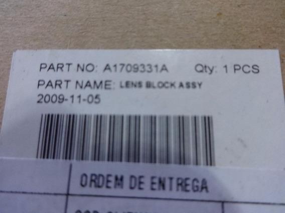 Bloco Otico Dsc-s930 Novo Original Sony - A1709331a