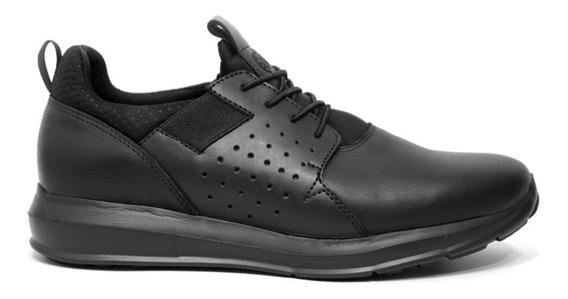 Zapato Clasico Deportivo Oxford Masherland®
