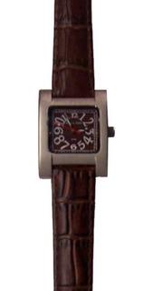 Reloj Dama John L. Cook 1912 Tienda Oficial