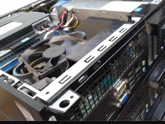 Dell 9020 I5