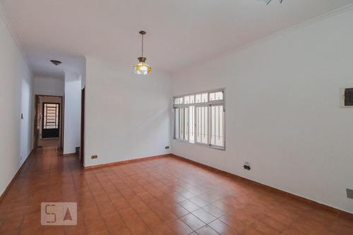 Casa À Venda - Vila Carrão, 4 Quartos,  300 - S893122568