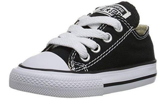 Zapatos Converse de Niños en Mercado Libre Venezuela