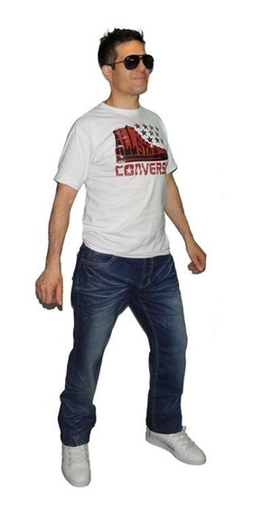 Jeans Pantalon Talles Grades - Jeans710