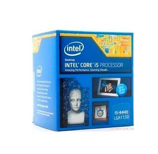 Procesor Intel Core I5 4440 Socket 1150 Lga