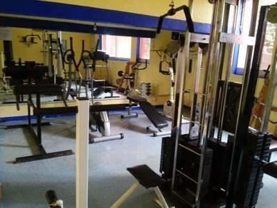 Lote 1003 M2 En Fracc. Ecológico Con Casa Club, Alberca Tech