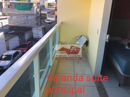 Imagem 1 de 27 de Sobrado Com 3 Dormitórios À Venda, 150 M² Por R$ 650.000,00 - Jardim Botucatu - São Paulo/sp - So3346