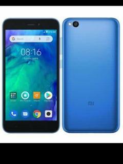 Celular Xiaomi 16gb