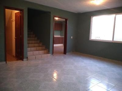 Casa En Renta Cerca De Centro Sur, Querétaro
