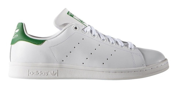 Zapatillas Moda adidas Originals Stan Smith V