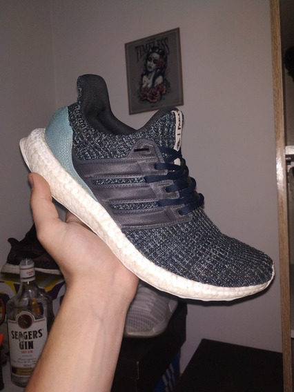 Ultraboost Parley 42 Oportunidade