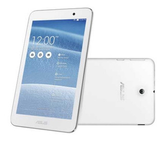 Tablet Asus Memo Pad 7 1gb 16gb Quad Core Android Nuevo