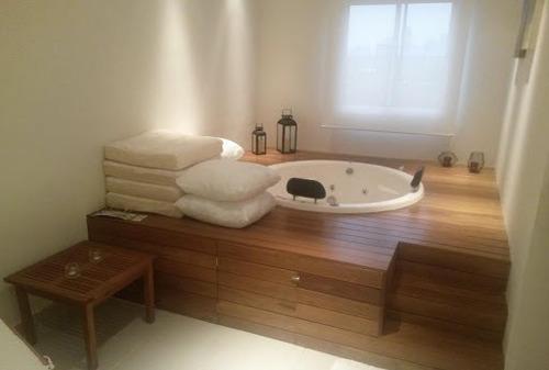 Cobertura Com 2 Dormitórios À Venda, 105 M² Por R$ 935.000,00 - Vila Guilherme - São Paulo/sp - Co0286