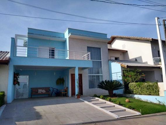 Aluga-se Casa Em Condomínio Fechado. Peruíbe/sp