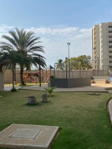 Apartamentos En Alquiler Milagro Norte 20-11761 Andrea Rubio