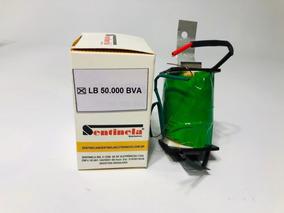 Bobina Para Eletrificador Lb 50km Bva - Sentinela