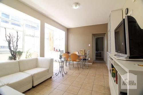 Imagem 1 de 10 de Apartamento À Venda No Havaí - Código 277259 - 277259