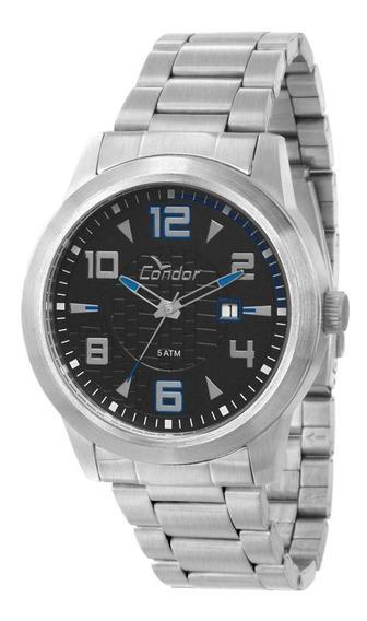 Relógio Unissex Condor - Original