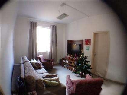 Apartamento Com 3 Quartos Para Comprar No Prado Em Belo Horizonte/mg - 3561