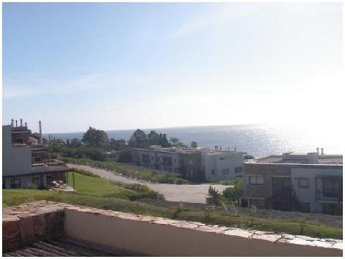 Imagen 1 de 10 de Departamento - Punta Ballena