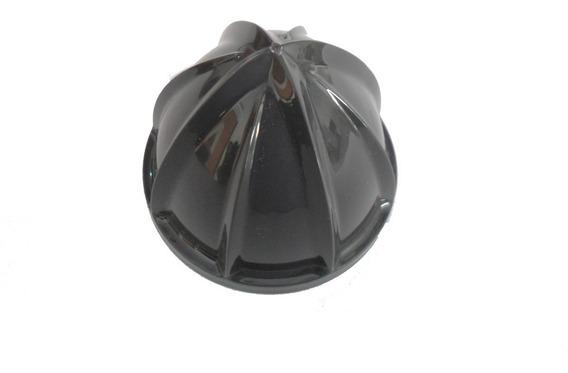 Cone Castanha Do Processador Walita Ri7776 Ri7778 Original
