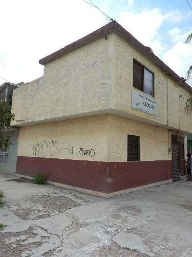 Oficina En Venta, Torreón, Coahuila De Zaragoza