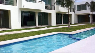 Desarrollo Villa Gaviota Residencial