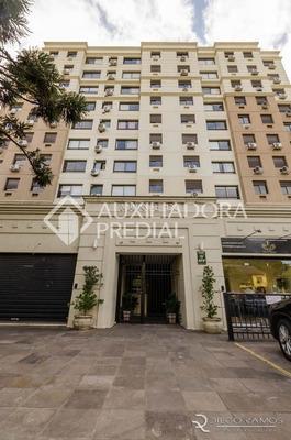 Apartamento - Vila Jardim - Ref: 247910 - V-247910