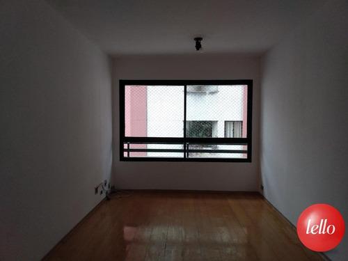 Apartamento - Ref: 19971