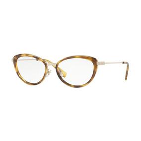 0eab8c791 Oculo Grau Olho Gato Feminino - Óculos com o Melhores Preços no ...