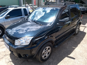 Ford Escort Xls 2.0 Aut
