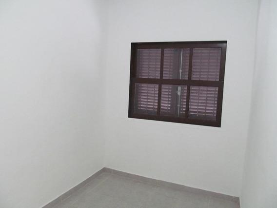 Casa Para Alugar, 40 M² Por R$ 800,00/mês - Centro - Vinhedo/sp - Ca0356