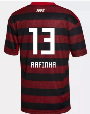 Camiseta Original Flamengo