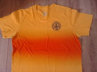 Camiseta Nike Time Barcelona Treino Original Tamanho G