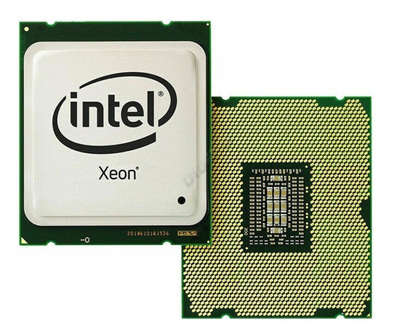 Intel Xeon E5-2403 1.80ghz-10mb Sr0ls