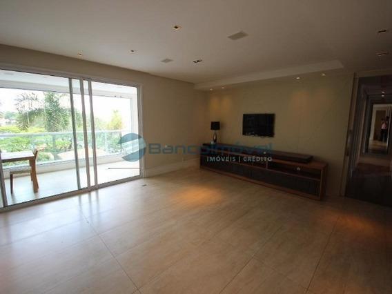 Apartamento Para Venda Campo Belo, Apartamento Para Venda Em São Paulo - Ap02300 - 34275397