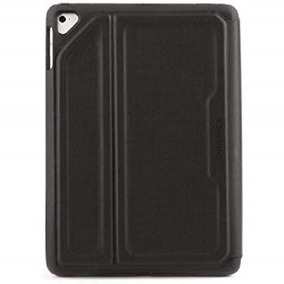 Capa Para Tablet Griffin Survivor Journey 9.7 Preto