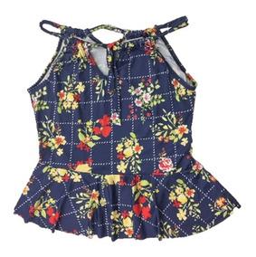 07 Blusa Feminina Plus Size Sortida Roupas Femininas Atacado