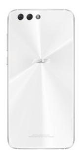 Celular Asus Zenfone 4 +capa+película+fone