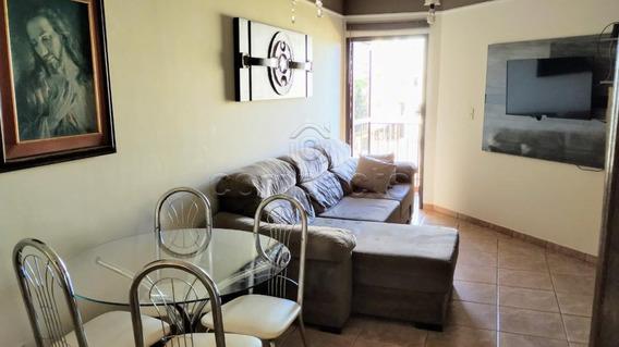 Apartamentos - Ref: V11270