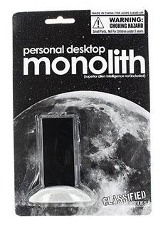 2001: Una Odisea Del Espacio Monolito Figura De Acción
