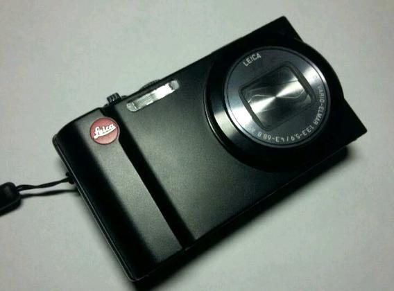Leica Digital V Lux30