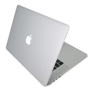Apple Macbook Pro Retina De 13.3 Core I5 - 2.4ghz 8g 256gb