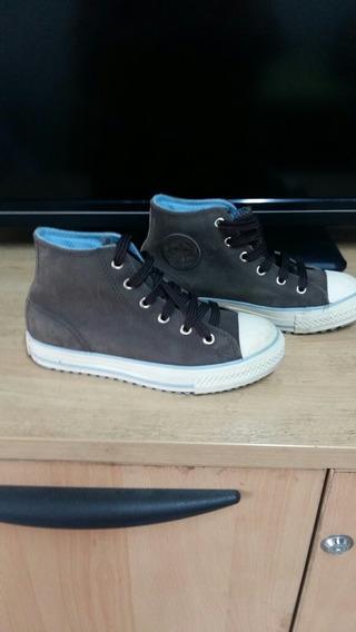 Zapatos Converse 33.5